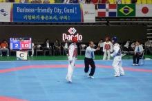 Korea Open