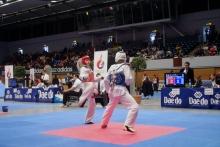 German Open Junior