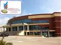 azerbaijan_photo